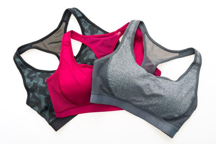 Picture of Women's Undergarments - 45 lbs (Premium Quality)