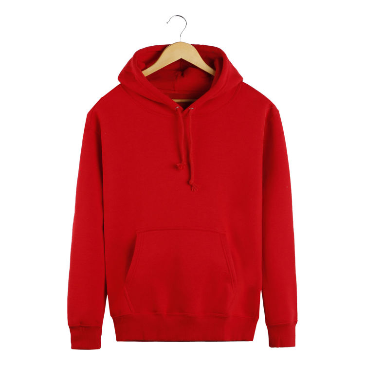 Picture of Men & Women Hooded Sweatshirts - 40 lbs (Premium Quality)