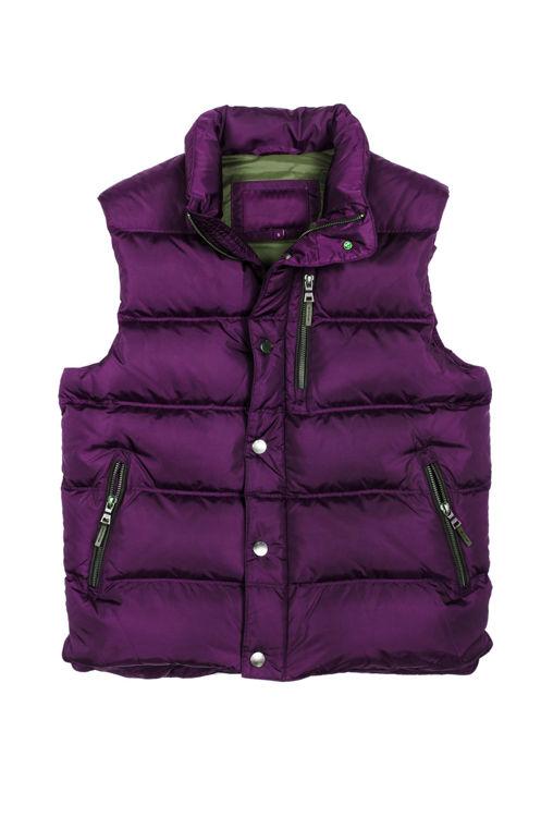 Picture of Men & Women Winter Vests - 35 lbs (Premium Quality)