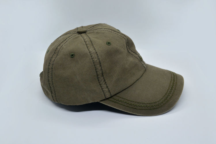 Picture of Youth & Adult Modern Caps - 20 lbs (Premium and Good Quality)