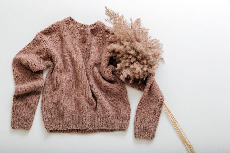 Picture of Women's Sweatshirts - 40 lbs (Premium Quality)