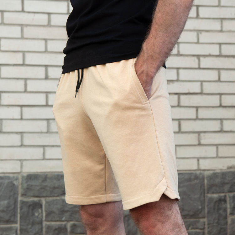 Picture of Men's Shorts -45 lbs (Premium Quality)