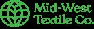 Midwest Textile Co. Wholesale Online