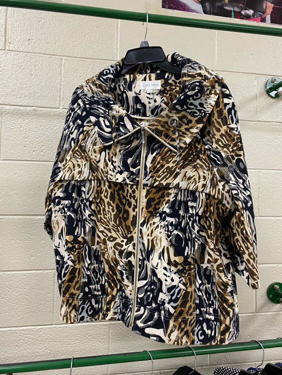 Picture of Women's Lightweight Jackets - 45 lbs. (Premium Quality)